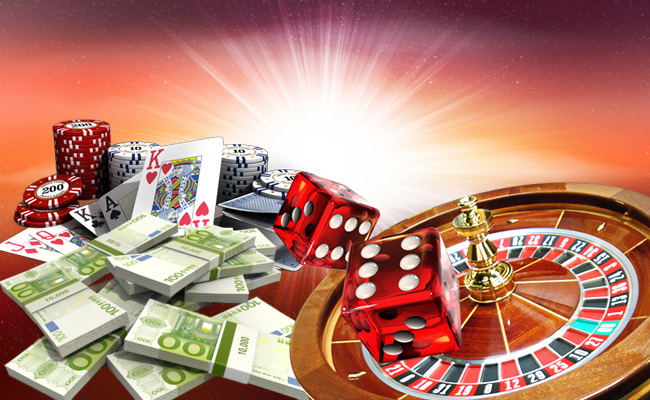 Bonus casino netpay online casino themed wedding